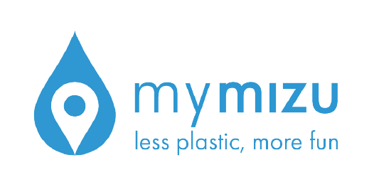 mymizu