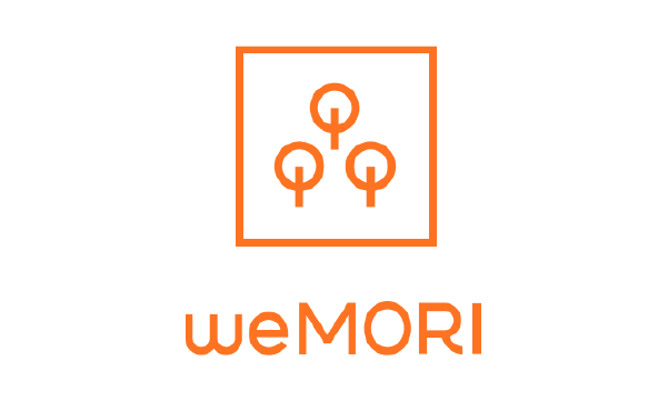 weMORI