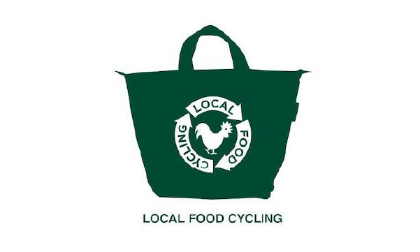 LOCAL FOOD CYCLING